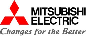 شرکت میتسوبیشی الکتریک MITSUBISHI ، که به نام سه الماس نیز شناخته می شود یکی از بهترین تولید کنندگان تجهیزات اتوماسیون صنعتی و اینورترهای صنعتی حال حاضر جهان می باشد.