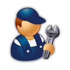 اگر به تعمیرات اینورتر و درایو نیاز پیدا کردید می توانید با واحد نصب و تعمیرات شرکت پرشیاسرو تماس گرفته و مشاوره تعمیر دریافت نمایید.