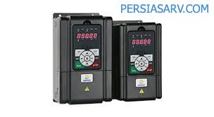 شرکت HPMONT واقع در کشور چین می باشد که سالیان زیادی را اقدام به تولید محصولات کنترلی آسانسورها و اتوماسیون صنعتی می کند. یکی از محصولات تولیدی این شرکت اینورتر HPMONT می باشد.